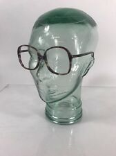 "Vintage Ladies Sunglasses Eyeglasses Frame Riviera ""RINA"" Pink/Gray"