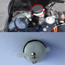 Front Brake Reservoir Fluid Bottle For Yamaha R6S YZF-R1 YZF-R6 2003-2007-2011