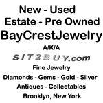 baycrestjewelry