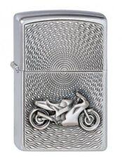 Zippo Accessories Automotive Tobacciana & Smoking Supplies