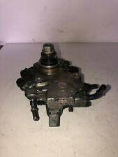 Mercedes Sprinter 313 CDi 2012 Fuel Injection Pump
