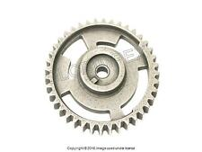 Land Rover Discovery Range Rover (1999-2004) Camshaft Gear EUROSPARE + Warranty