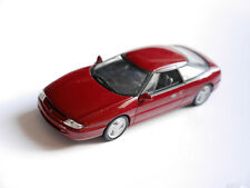 Concept car prototype Citroen Activa II (1990), Universal Hobbies / UH in 1:43!