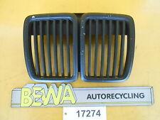 Kühlergrill /  Niere       BMW 3er E30      51131884350    Nr.17274