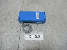 Hamo mid / Flow Sensor 939.38.0001 mid Flow Meter Viton Seal
