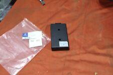 Mercedes w203 cl203 s203 w211 C E Classe-iPod Adaptateur Interface-Neuf & NOS