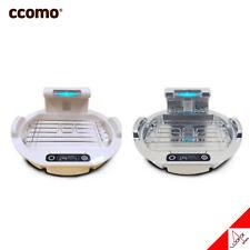 CCOMO UV-C Sterilizer Kit For Line Friends Mini Refrigerator - Normal / Chrome