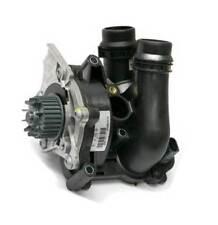 VW GTI Jetta 2008-2014 Audi A3 2010-2013 Water Pump Genuine 06J121026BB New