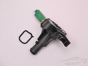 Original S-P Sensor Coolant Temperature Sensor Fiat & Lancia