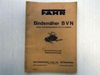 Bindegarn Tex-2000  2000 m  955040FA  FARMA