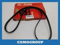 Timing Belt Isoran For FIAT 127 Sport 1.3 121R150
