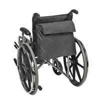 Pouch Armlehnentasche Bag Tasche für Elektromobil E-Scooter Rollstuhl