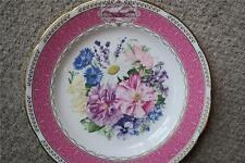 Royal Albert Wedgwood Porcelain & China