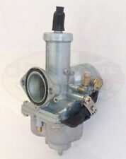 Carburettor for Zongshen LZX 125 GY-A