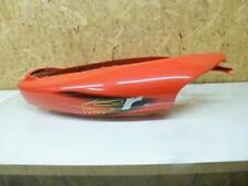 Coque arrière scooter Aprilia 50 SR 1997 - 2000 AP8239405 Neuf carenage cache c