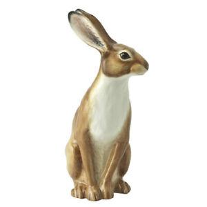 John Beswick Country Animals - Hare