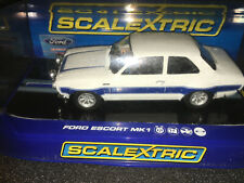 ESCORT RS 2000 **limited edition no10  of 1500