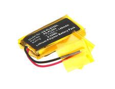 Plantronics CS70, CS70N, 66278-01, Voyager Pro Replacement Battery