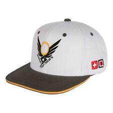 9cb65970 Overwatch Video Gaming Hats for sale | eBay