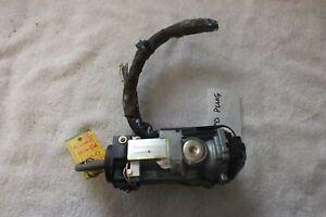 2003 2004 2005 06 07 Honda Accord Ignition Switch w/Immobilizer & Key OEM 2262I