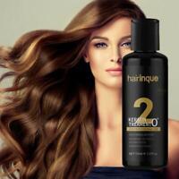 Hairinque Alopecia Shampoo Conditioner For Hair Regeneration Hot