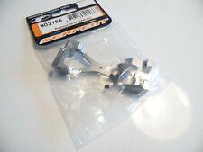 SERPENT 902156 Radioplate Bracket Aluminium 960 / 966