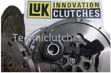 FLYWHEEL AND CLUTCH KIT WITH CSC FOR FORD S-MAX 2.0TDCI 2.0 TDCI