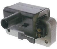 MVP Ignition Coil For Nissan Pathfinder II (II R50) 3.3 V6 4WD (1997-2004)