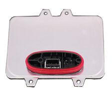 Highquality Xenon HID Ballast Headlight controller BMW Cadillac Dodge Jaguar 12A