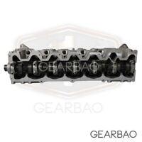 Cylinder Head Full For Nissan Patrol GR RD28-T AMC908603