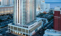 Wyndham Skyline Tower Resort, New Jersey - 2 BR DLX - Jun 21 - 25 (4 NTS)
