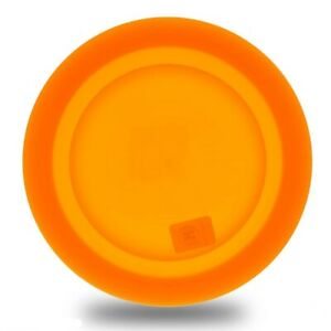 NEW Kastaplast Disc Golf K1 Line Rask **Choose Weight/Color**