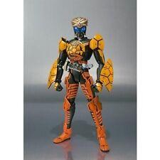 Bandai S.H. Figuarts Masked Kamen Rider 000 Burakawani Combo Action Figure