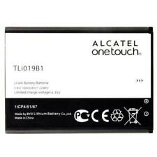 Alcatel One Touch OT991 992D 916D 1900mAh battery- TLi019B1