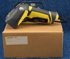 New COGNEX DMR-8100-0200  DMR8100-0200