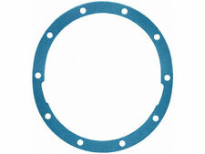 For 1950-1954 Chevrolet Bel Air Axle Housing Cover Gasket Rear Felpro 22351YW