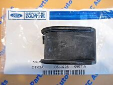 Ford Super Duty Front Sway Bar Bushing Stabilizer Insulator OEM New  1999-2004