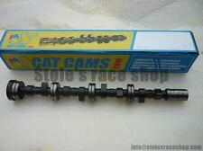 Fiat 128 Rally Coupe X1/9 Bertone Yugo Zastava Ritmo racing CatCams camshaft 300