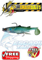 H20 Deadly Synthetic Deceiver Saltwater Fly NEW @ Otto/'s Tackle World