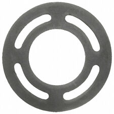 Fuel Pump Bowl O-Ring Fel-Pro 12473