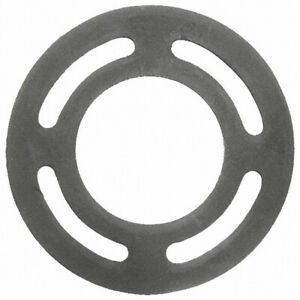 Fuel Pump Bowl O-Ring Fel-Pro 12473