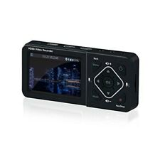 TEC monitor Portable HDMI media recorder TMREC-FHD from japan