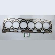 LAND ROVER ENGINE CYLINDER HEAD GASKET LR2 FREELANDER 2 3.2L LR006664 OEM