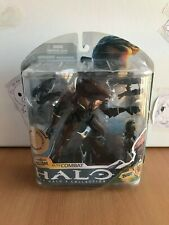 Halo: The Halo 3 Collection Elite Combat Action Figure Exclusive *New*