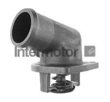 Thermostat, Kühlmittel Standard 75180