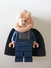 Minifigura Lego Star Wars figura Bib Fortuna de 9516