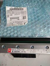 Druckkopf SATO 8400M 8400 M KYOCERA KST-104-8MPD1-SKF GH000231A KST1048MPD1SKF