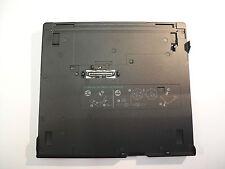 Lenovo Portreplikator X 6 UltraBase für Lenovo X60 Tablet, X61 Tablet