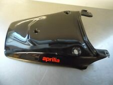 APRILIA PEGASO 650 1996 Panel Trasero Guardabarros Fender Dis 8008 MX00 REF3360