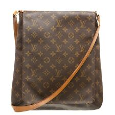 Louis Vuitton Monogram Salsa Gm Bag Used in Good Condition Retails $1080